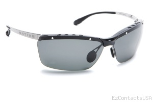 Native Eyewear Larimer Sunglasses - Native Eyewear