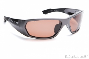 Native Eyewear Endo Sunglasses - Native Eyewear