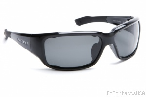 Native Eyewear Bolder Sunglasses - Native Eyewear