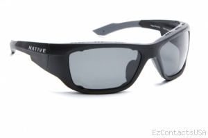 Native Eyewear Grind Sunglasses - Native Eyewear