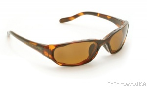 Native Eyewear Throttle Sunglasses - Native Eyewear