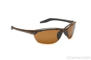 Native Eyewear Hardtop Sunglasses - Native Eyewear