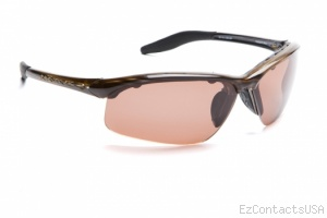 Native Eyewear Hardtop XP Sunglasses - Native Eyewear