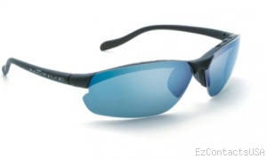 Native Eyewear Dash XP Sunglasses - Native Eyewear