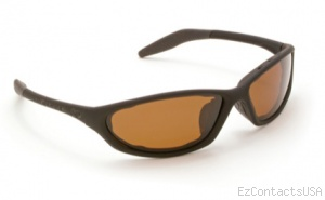Native Eyewear Silencer Sunglasses - Native Eyewear