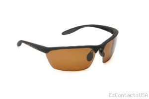 Native Eyewear Sprint Sunglasses - Native Eyewear
