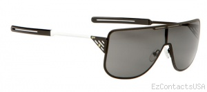 Spy Optic Yoko Sunglasses - Spy Optic