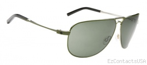 Spy Optic Wilshire Sunglasses - Spy Optic