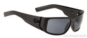 Spy Optic Hailwood Sunglasses - Spy Optic