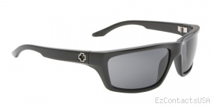 Spy Optic Kash Sunglasses - Spy Optic