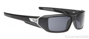 Spy Optic HSX Sunglasses - Spy Optic