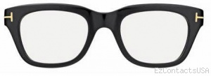 Tom Ford FT 5178 Eyeglasses - Tom Ford