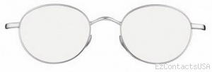 Tom Ford FT 5156 Eyeglasses - Tom Ford
