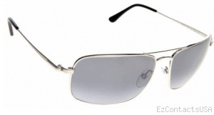 Tom Ford FT 0190 Sunglasses - Tom Ford