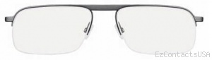 Tom Ford FT 5168 Eyeglasses - Tom Ford