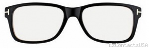 Tom Ford FT 5163 Eyeglasses - Tom Ford