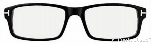 Tom Ford FT 5149 Eyeglasses - Tom Ford