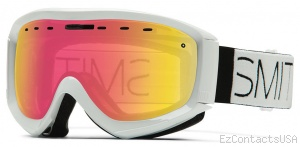 Smith Optics Prophecy Snow Goggles - Smith Optics