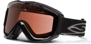 Smith Optics Knowledge OTG Snow Goggles - Smith Optics