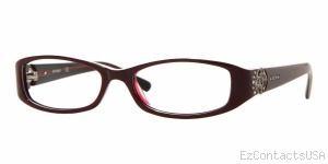 Vogue 2535B Eyeglasses - Vogue