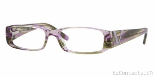 Vogue 2590 Eyeglasses - Vogue