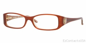 Vogue 2624B Eyeglasses - Vogue
