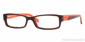Vogue 2644 Eyeglasses - Vogue