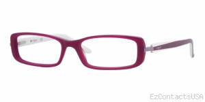 Vogue 2647 Eyeglasses - Vogue