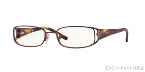 Vogue 3671B Eyeglasses - Vogue