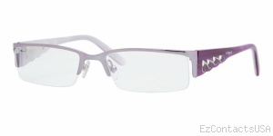 Vogue 3707 Eyeglasses - Vogue