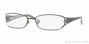 Vogue 3726B Eyeglasses - Vogue