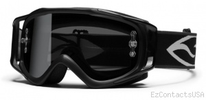 Smith Optics FUEL V.2 SAND Bike Goggles - Smith Optics