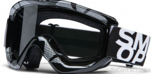 Smith Optics OPTION OTG MOTO Goggles - Smith Optics