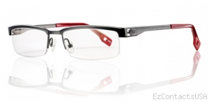 Smith Troop Eyeglasses - Smith Optics