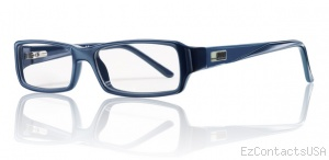 Smith Posse Eyeglasses - Smith Optics