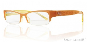Smith Chainmail Eyeglasses - Smith Optics