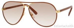 Gucci 2887/S Sunglasses - Gucci