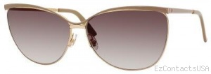 Gucci 2891/S Sunglasses - Gucci