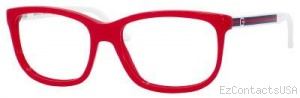 Gucci 1635 Eyeglasses - Gucci