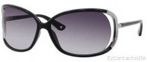 Juicy Couture Shady Day/S Sunglasses - Juicy Couture