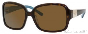 Kate Spade Lulu/P/S Sunglasses - Kate Spade