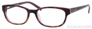 Kate Spade Blakely Eyeglasses - Kate Spade