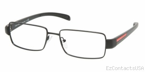 Prada PS 51AV Eyeglasses - Prada Sport