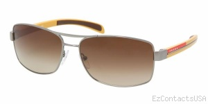 Prada PS 50LS Sunglasses - Prada Sport