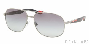 Prada PS 50MS Sunglasses - Prada Sport