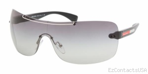 Prada PS 02MS Sunglasses - Prada Sport