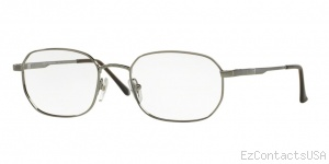 Brooks Brothers BB 222 Eyeglasses - Brooks Brothers