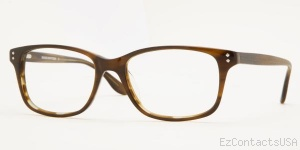 Brooks Brothers BB 711 Eyeglasses - Brooks Brothers