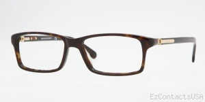 Brooks Brothers BB 730 Eyeglasses - Brooks Brothers