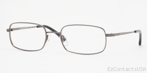 Brooks Brothers BB 3005 Eyeglasses - Brooks Brothers